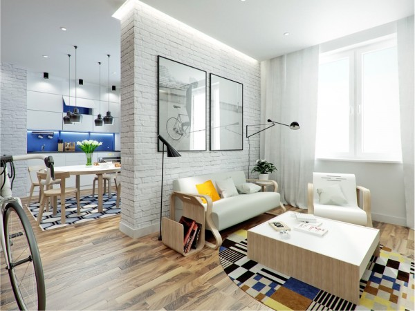 white-brick-design-600x450