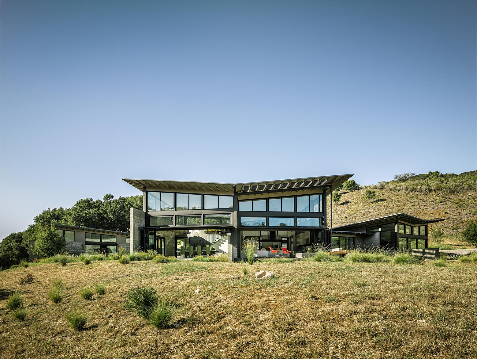 53bbac99c07a8005ce000353_butterfly-house-feldman-architecture_00portada