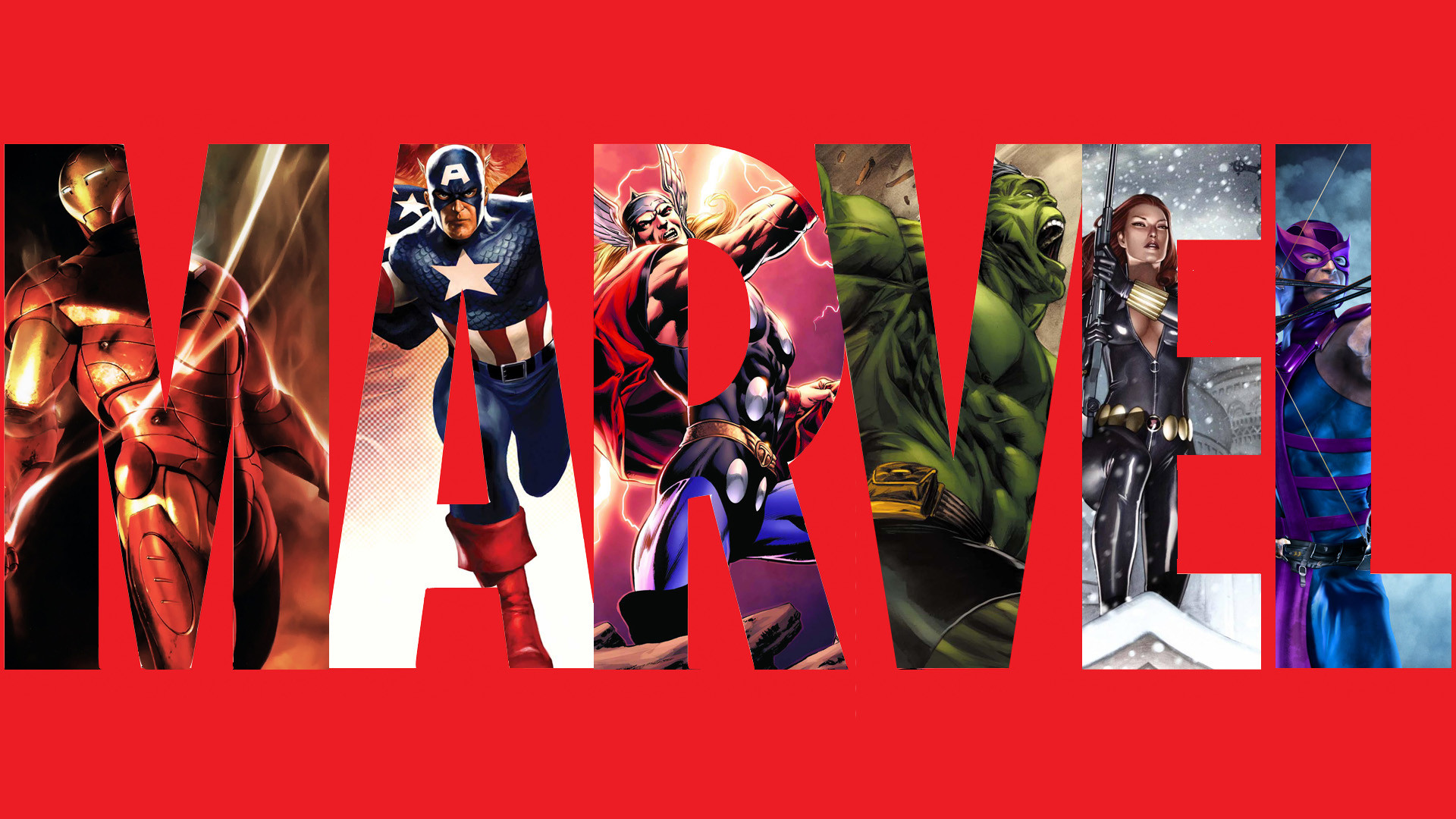 Image-for-Theatre-Chains-Showing-Marvel-Movie-Marathons