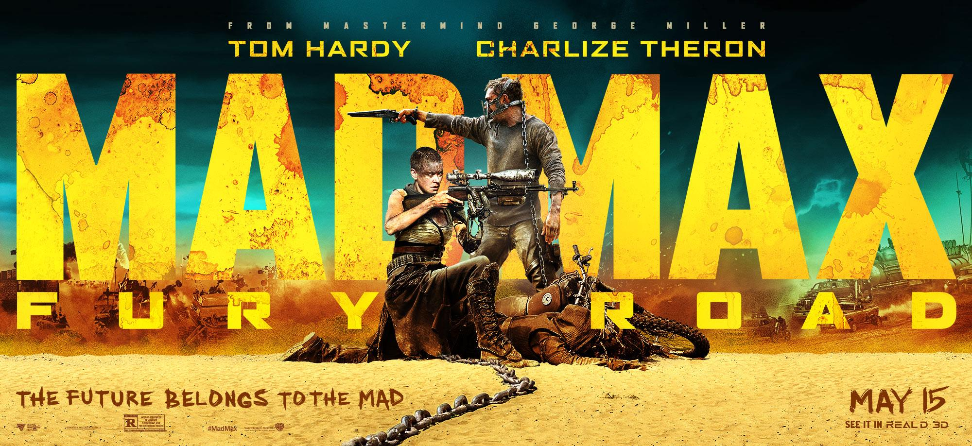 Mad-Max-Fury-Road-Mad-Ban-1