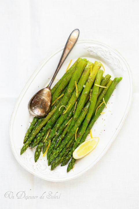 Salade_asperges_citron