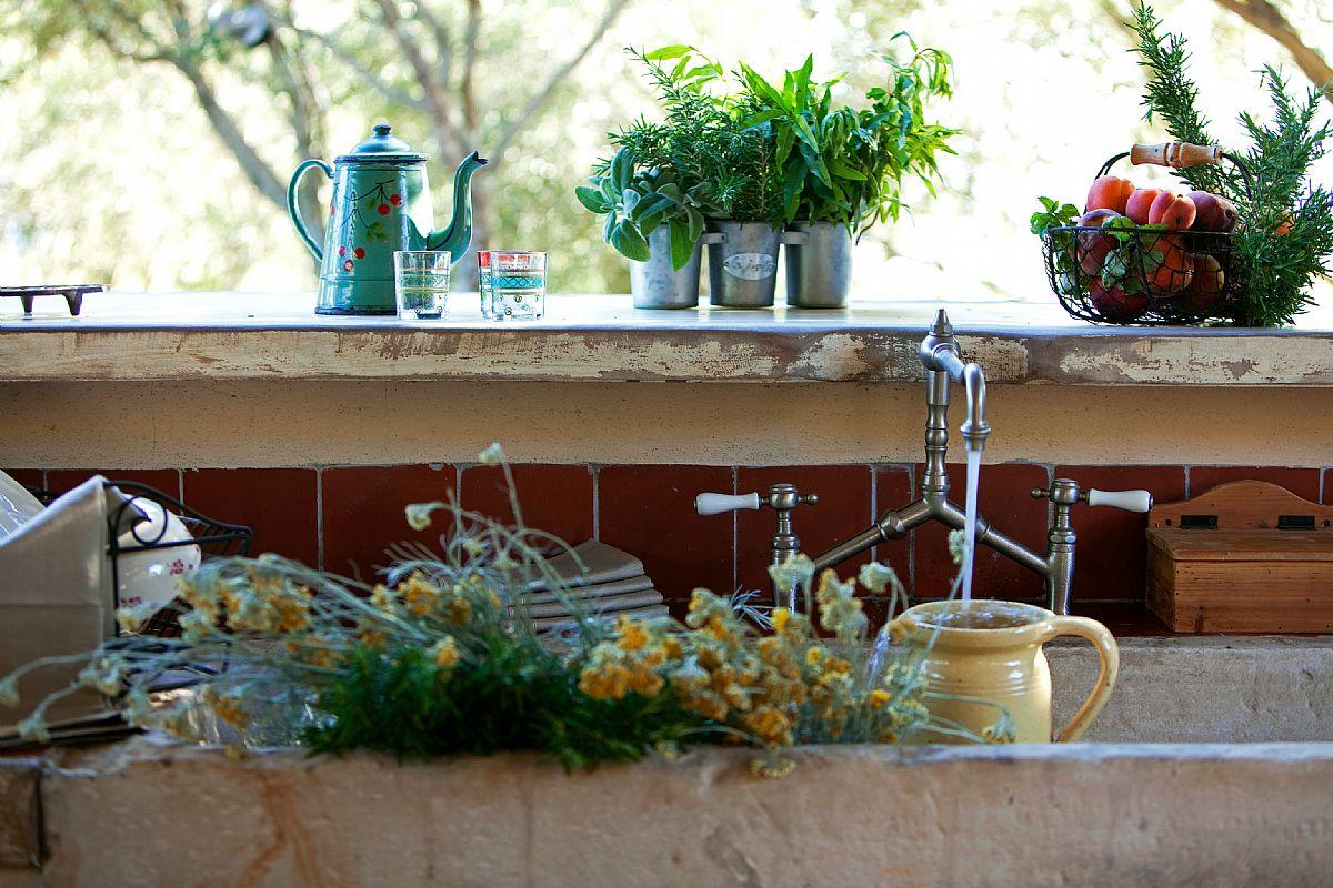 allicia-cuisine-ete-035233