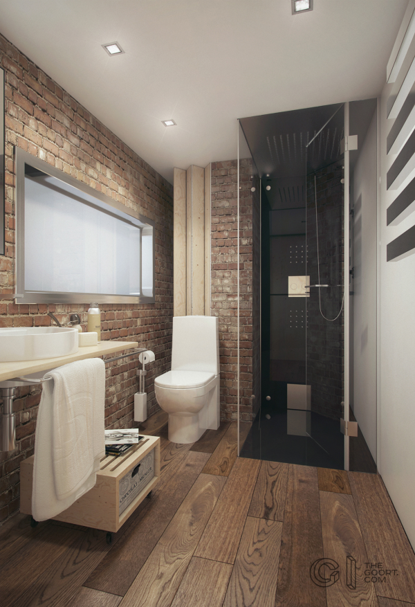 brick-and-wood-bathroom-600x877
