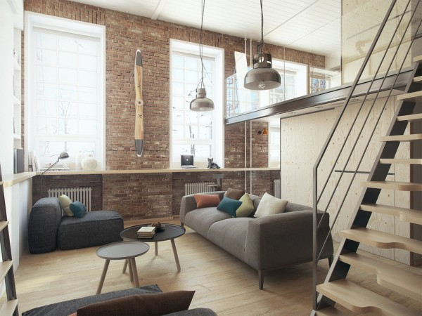 brick-apartment-600x450