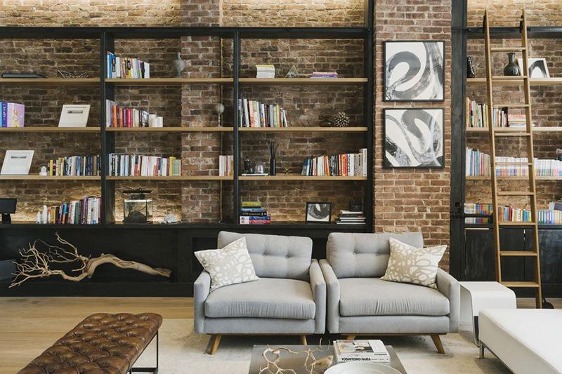 contemporary-apartment_220515_01