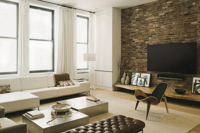 contemporary-apartment_220515_02
