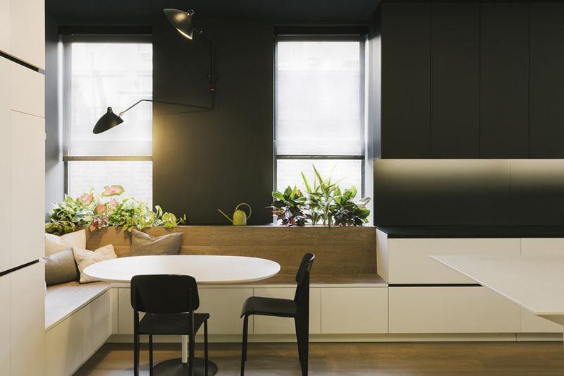 contemporary-apartment_220515_04
