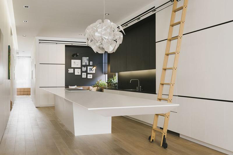 contemporary-apartment_220515_05