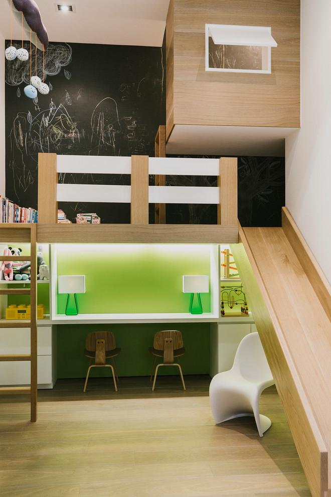 contemporary-apartment_220515_07