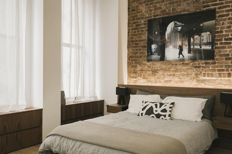 contemporary-apartment_220515_09