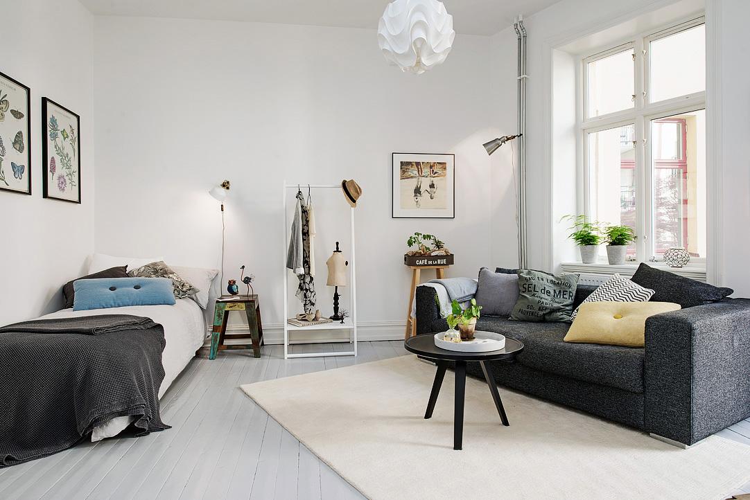 design-living-room