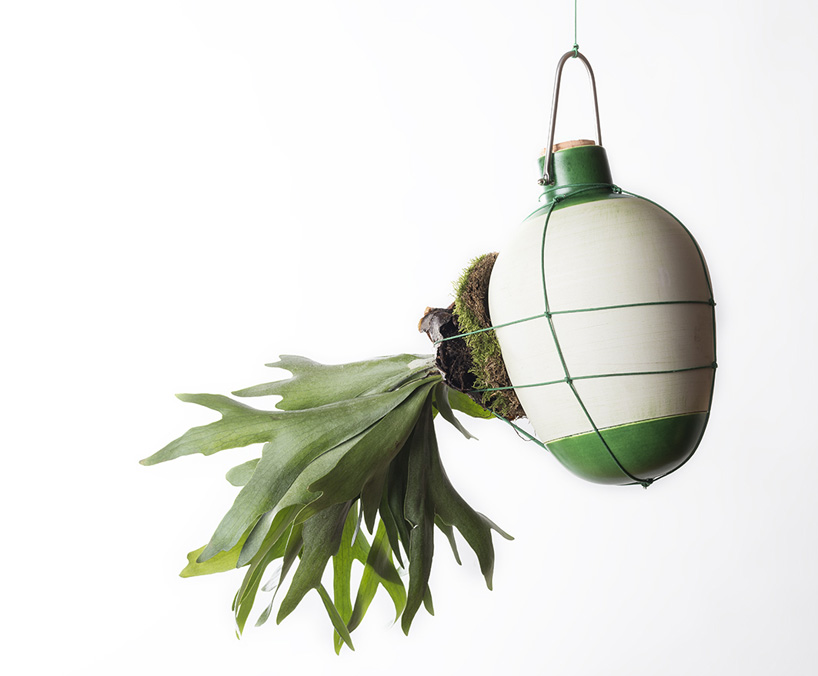 dossofiorito-epiphytes-milan-design-week-designboom-01