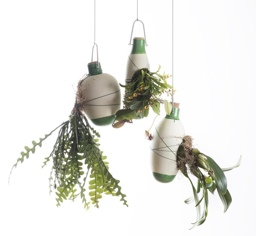 dossofiorito-epiphytes-milan-design-week-designboom-02
