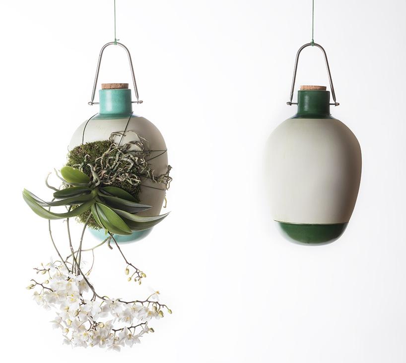 dossofiorito-epiphytes-milan-design-week-designboom-05
