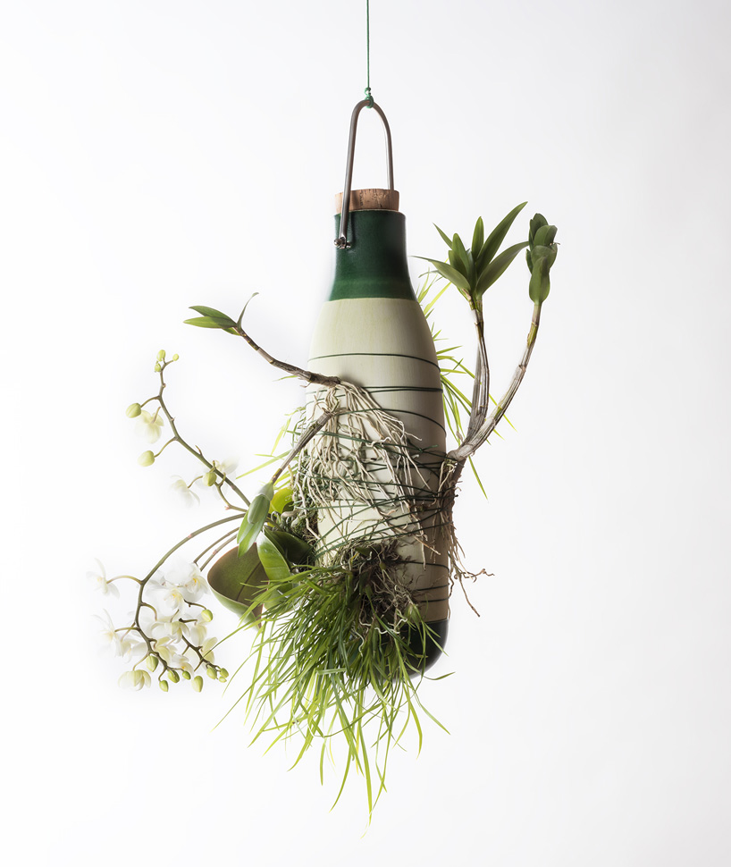 dossofiorito-epiphytes-milan-design-week-designboom-06