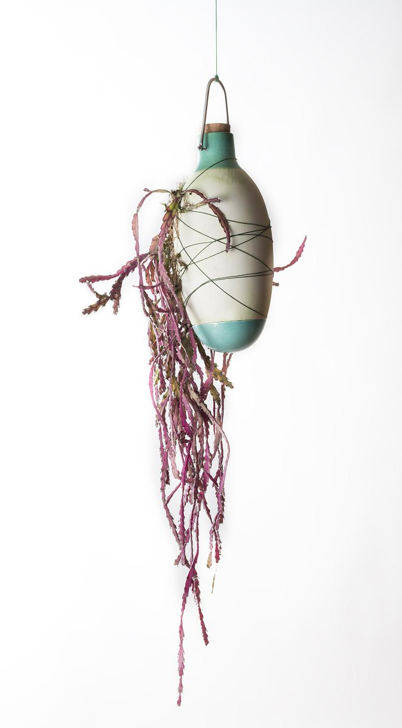 dossofiorito-epiphytes-milan-design-week-designboom-07