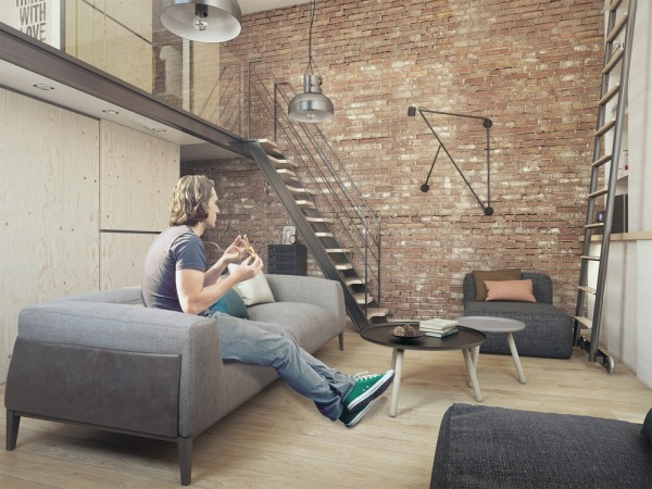 exposed-brick-design-600x450