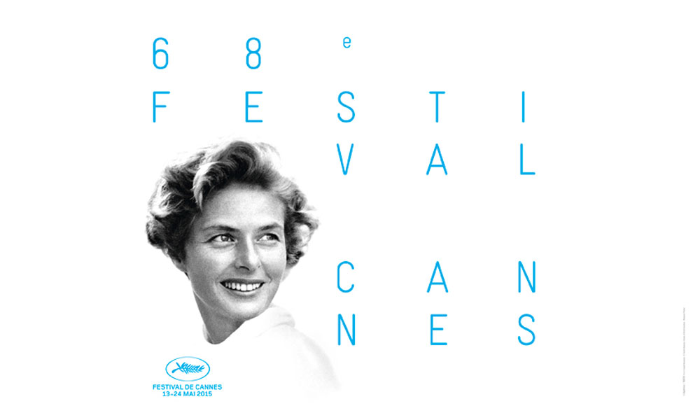 festival-de-cannes-suivez-l-annonce-de-la-selection-officielle-en-direct,M214036