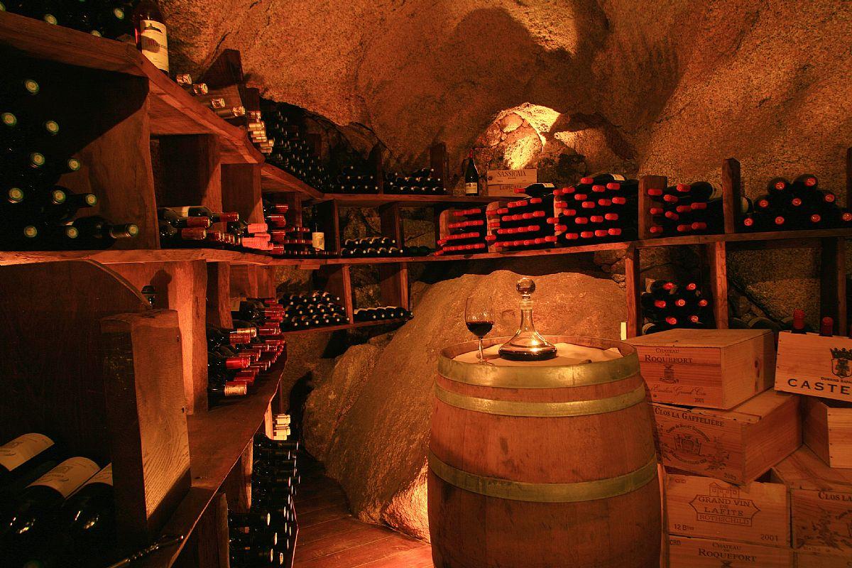 grotte-cave-vin019159