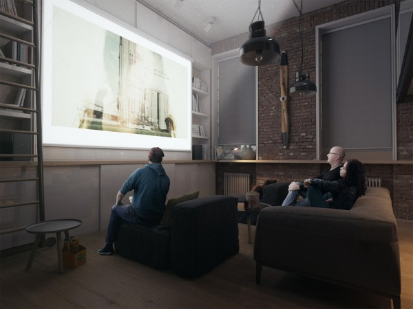 home-projector-idea-600x450