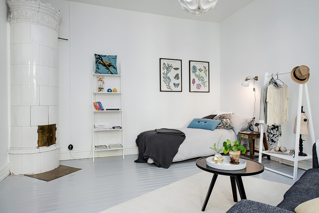 ideas-living-room