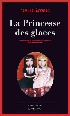 la-princesse-des-glaces-2812-250-400