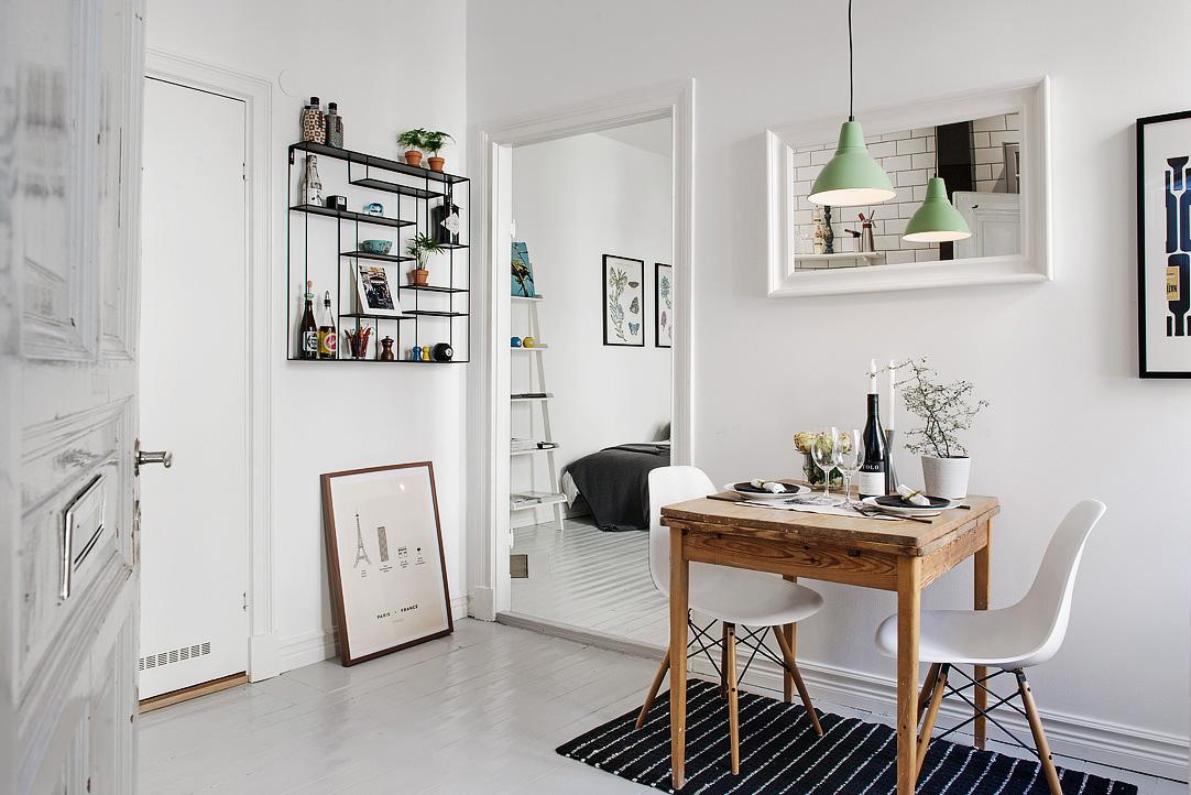 living-room-10