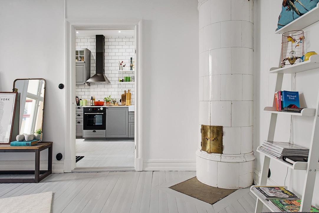 living-room-9