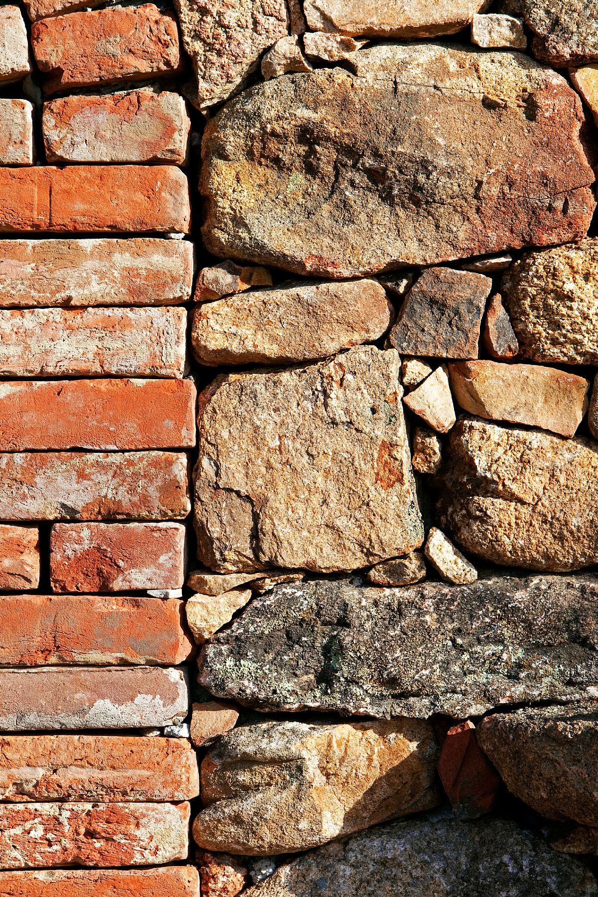matiere-pierres-041803