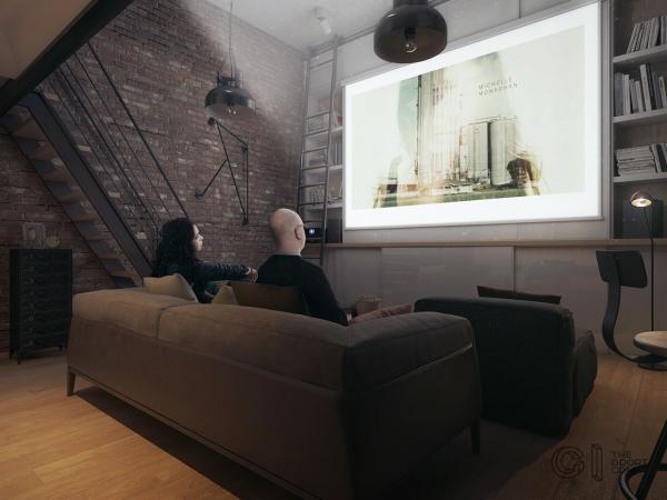 modern-sofa-600x450