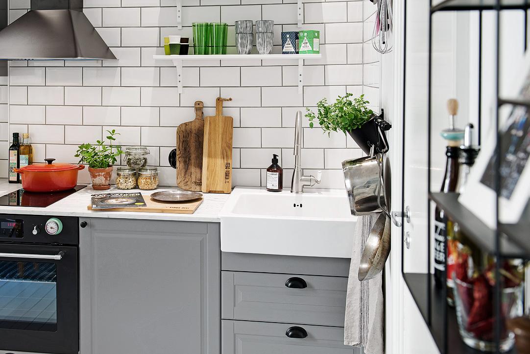 nice-kitchen-2