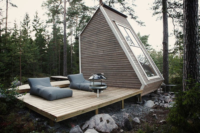 nido-hut-cabin-in-woods-finland-by-robin-falck-1