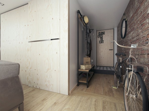 plywood-design-ideas1-600x450