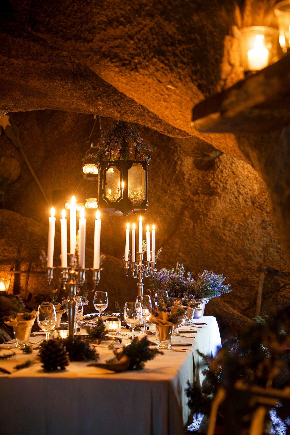 restaurant-grotte-028641