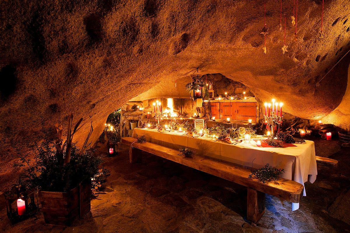 restaurant-grotte-1