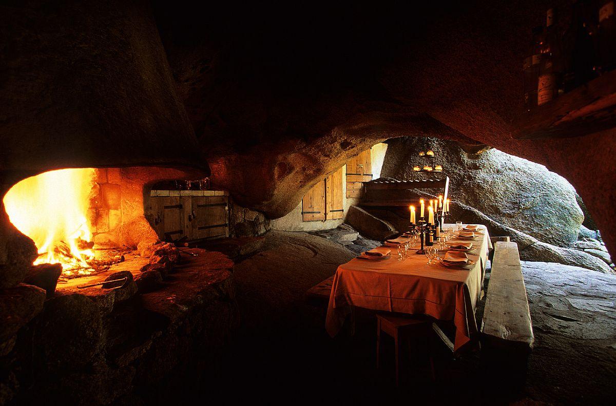 restaurant-grotte-4
