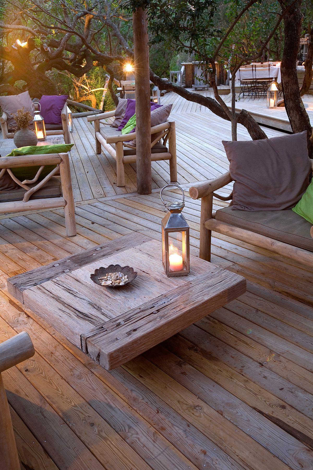 restaurant-plage-010010