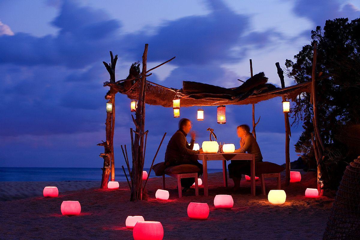 restaurant-plage