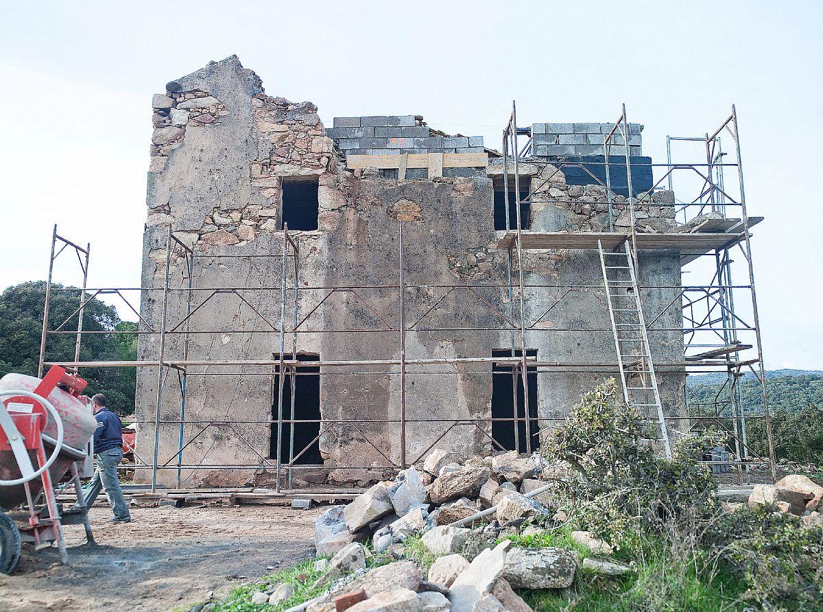 ruines-histoire_01