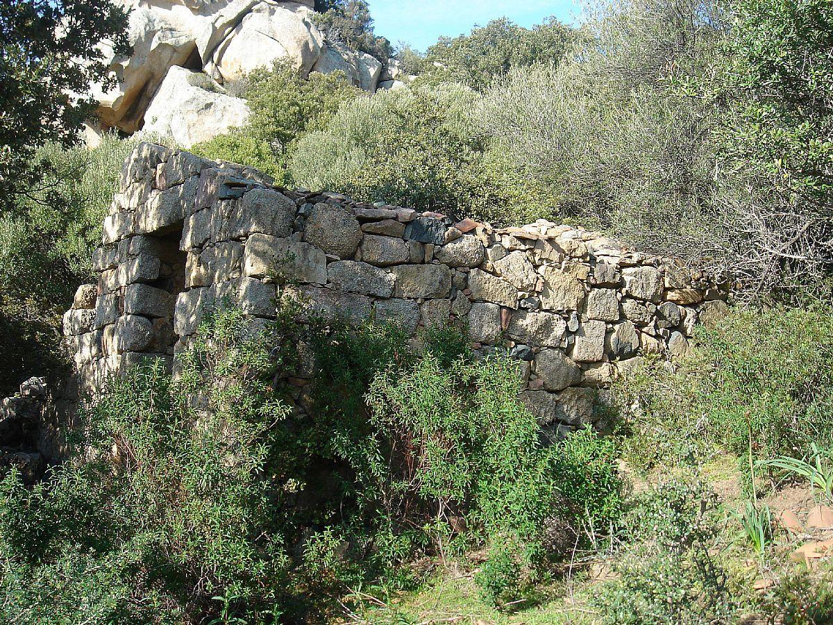 ruines-histoire_03