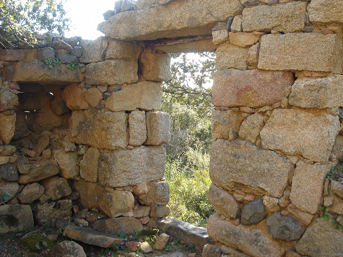 ruines-histoire_04