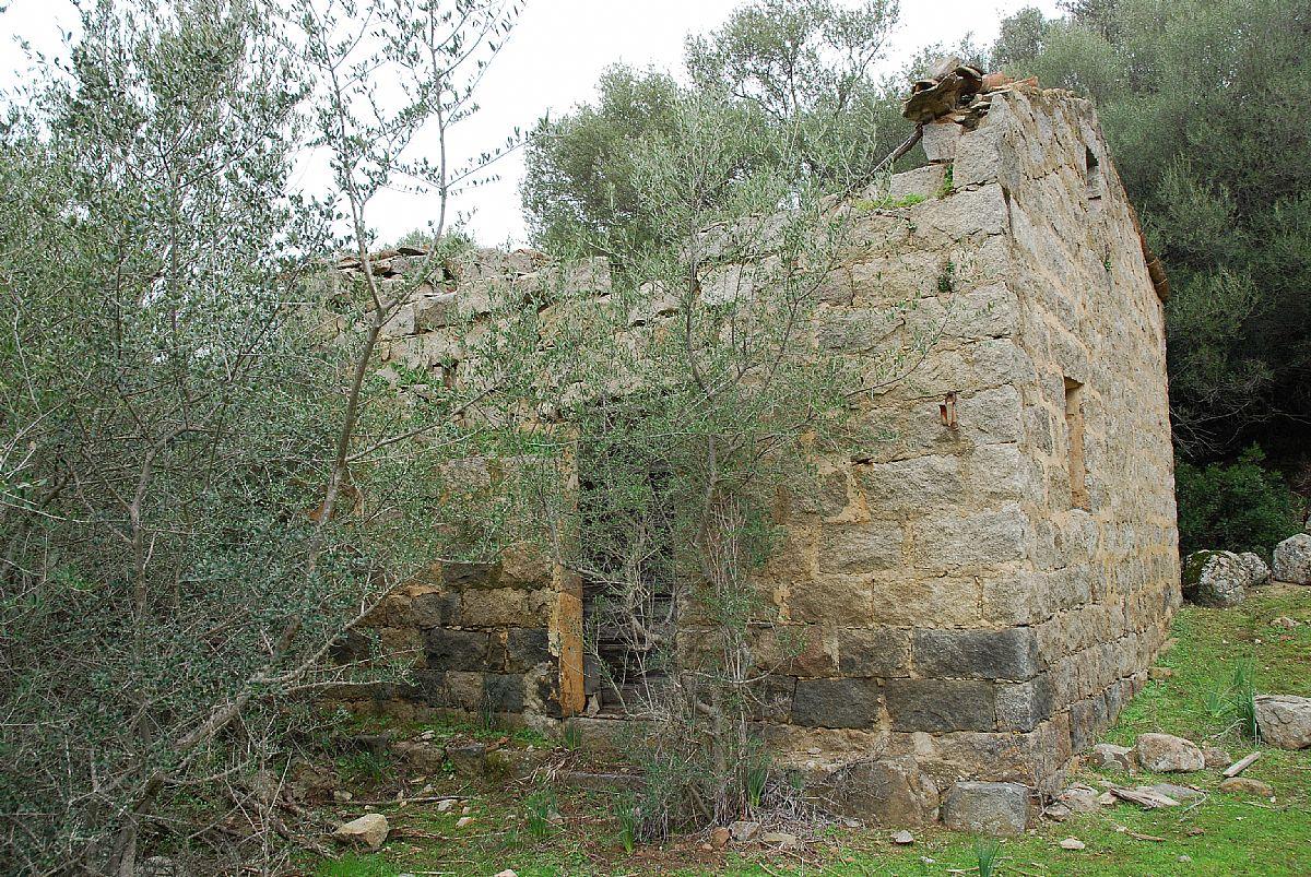 ruines-histoire_05