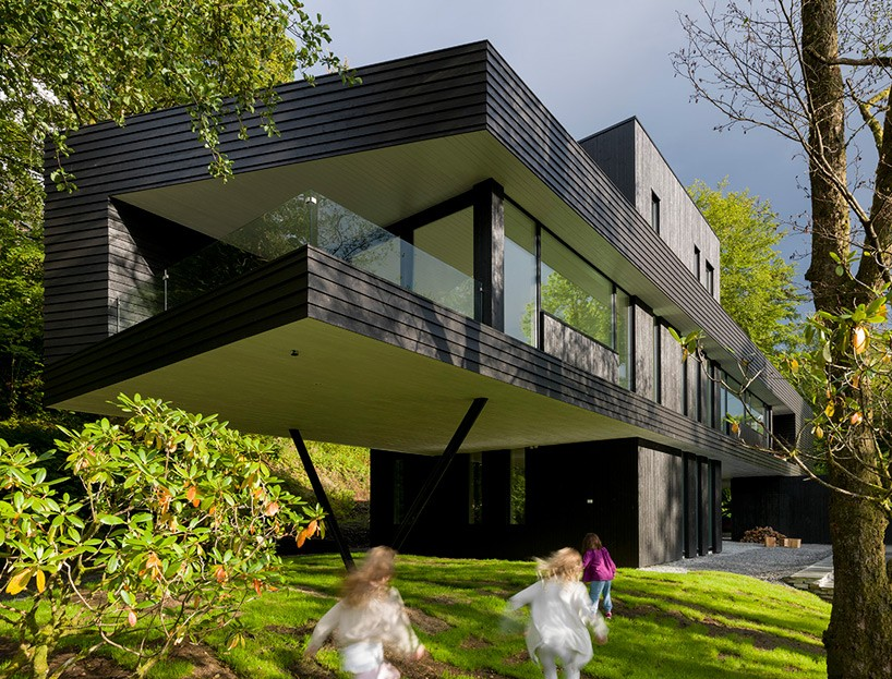 s-house-saunders-architects-norway-designboom-01-818x623