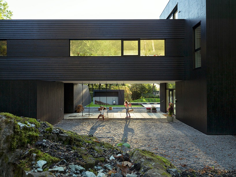 s-house-saunders-architects-norway-designboom-02-818x614