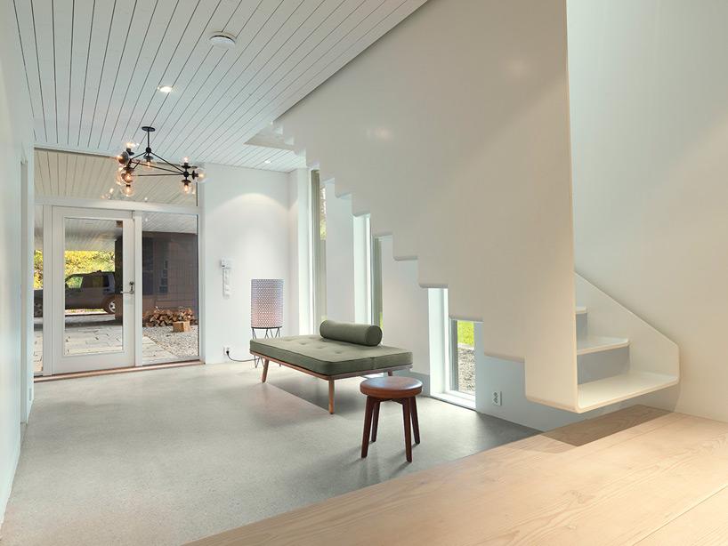 s-house-saunders-architects-norway-designboom-04