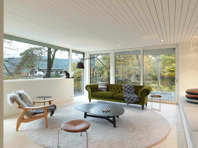 s-house-saunders-architects-norway-designboom-05
