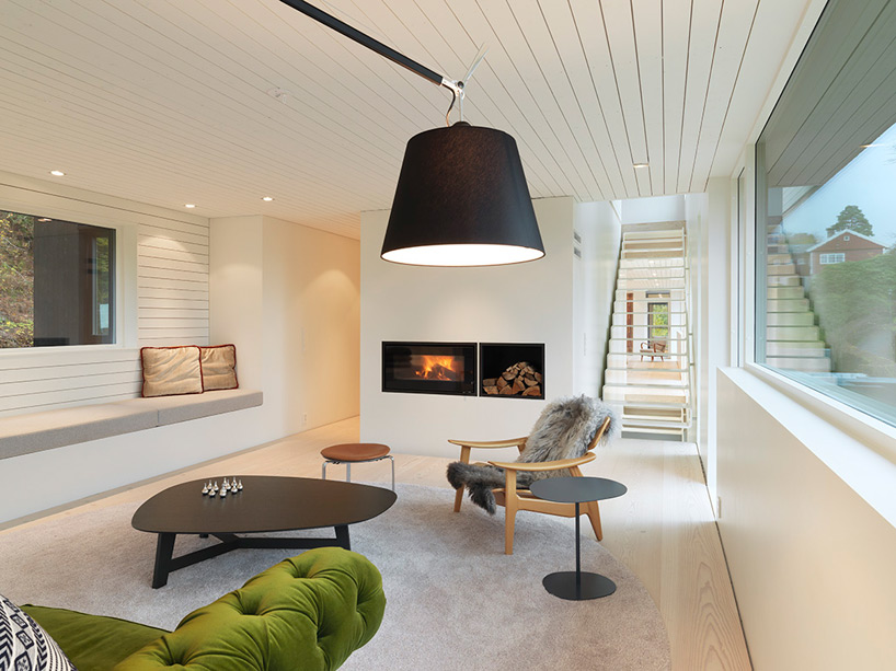 s-house-saunders-architects-norway-designboom-06