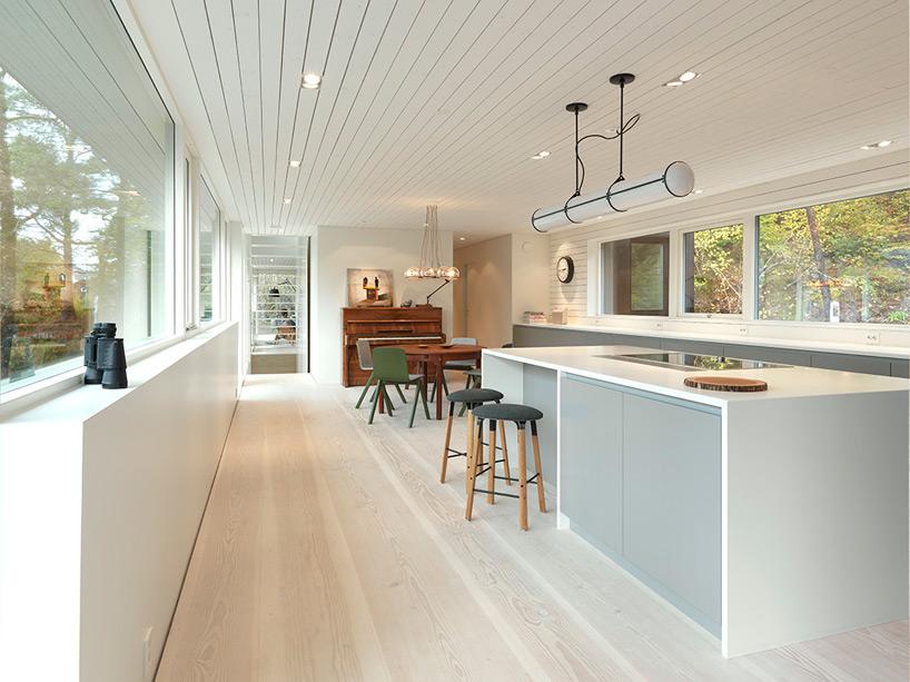s-house-saunders-architects-norway-designboom-07