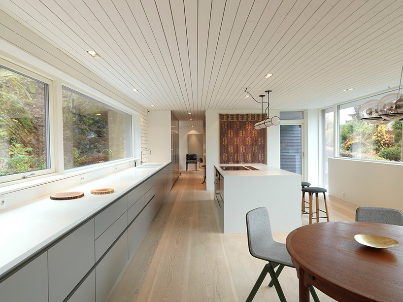 s-house-saunders-architects-norway-designboom-08
