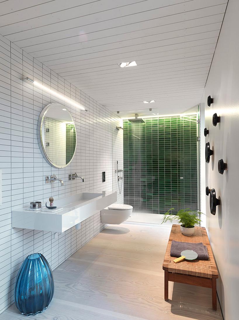 s-house-saunders-architects-norway-designboom-10